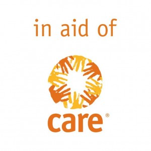 CARE-in-aid-of-squarev2