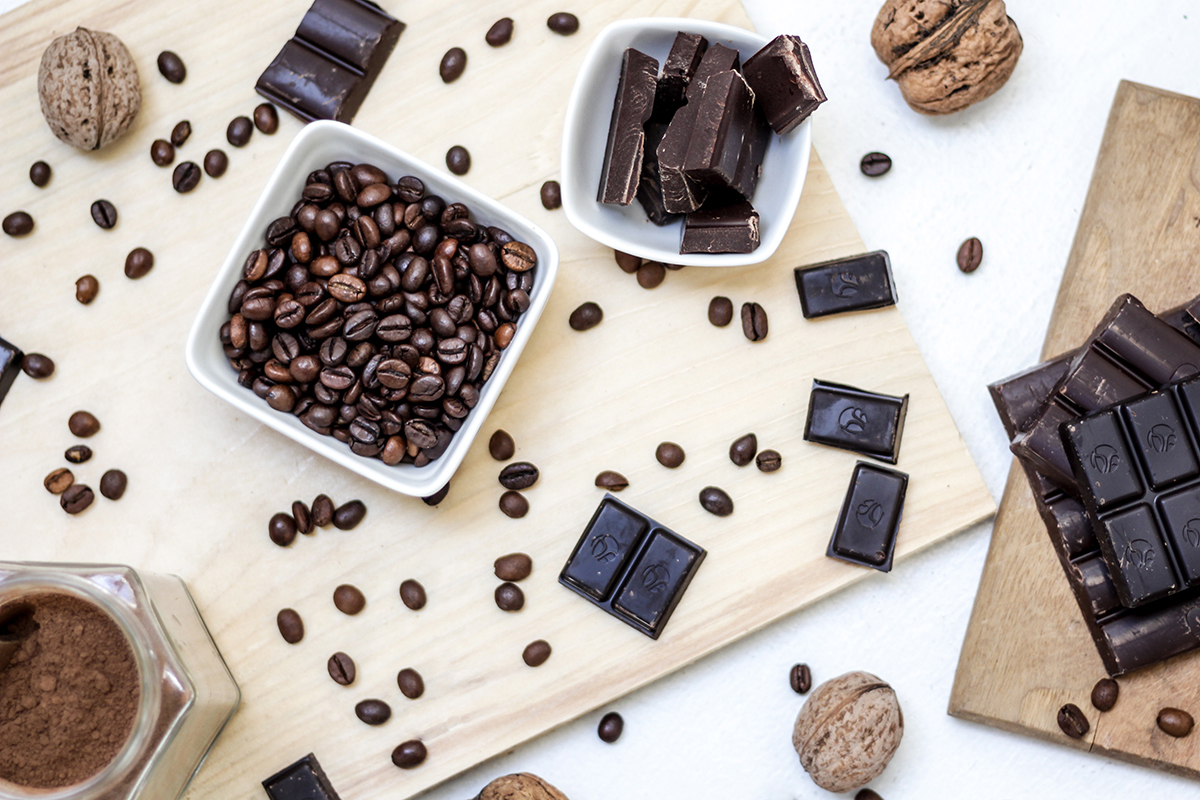 chocolate could be a superfood