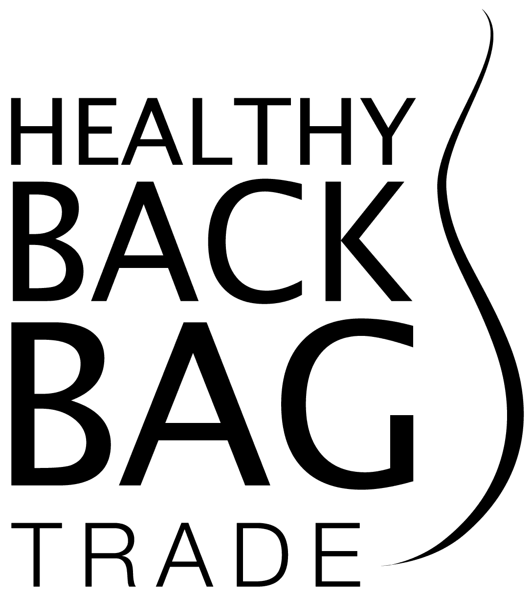 The Healthy Back Bag Trade