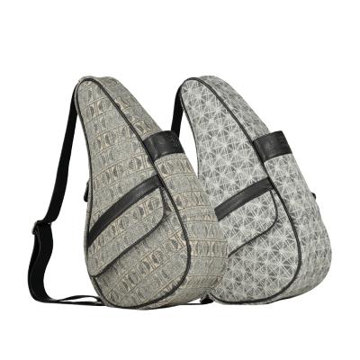 Melin Bags