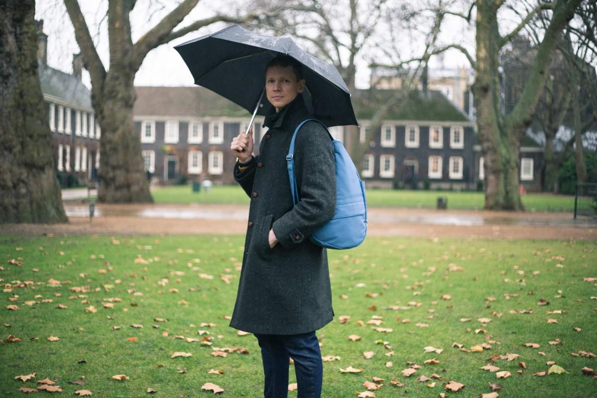 Umbrella-Low-Res