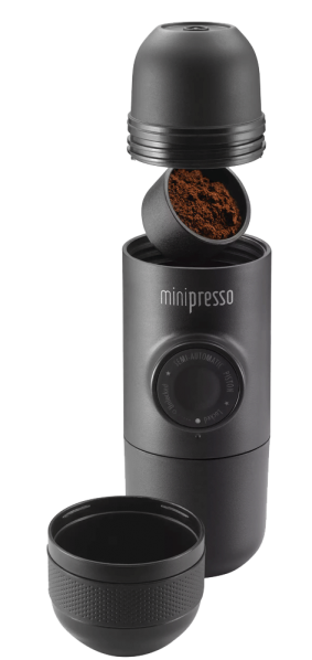 minipresso3
