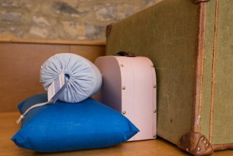 hippychick travel pillow