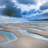beach-clouds-cornwall-895245