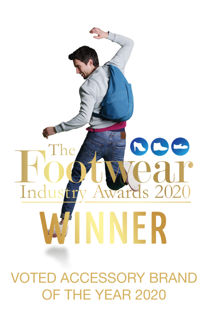 Footwear Awards - Social_Insta Post