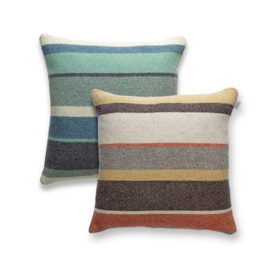Cushions Comp