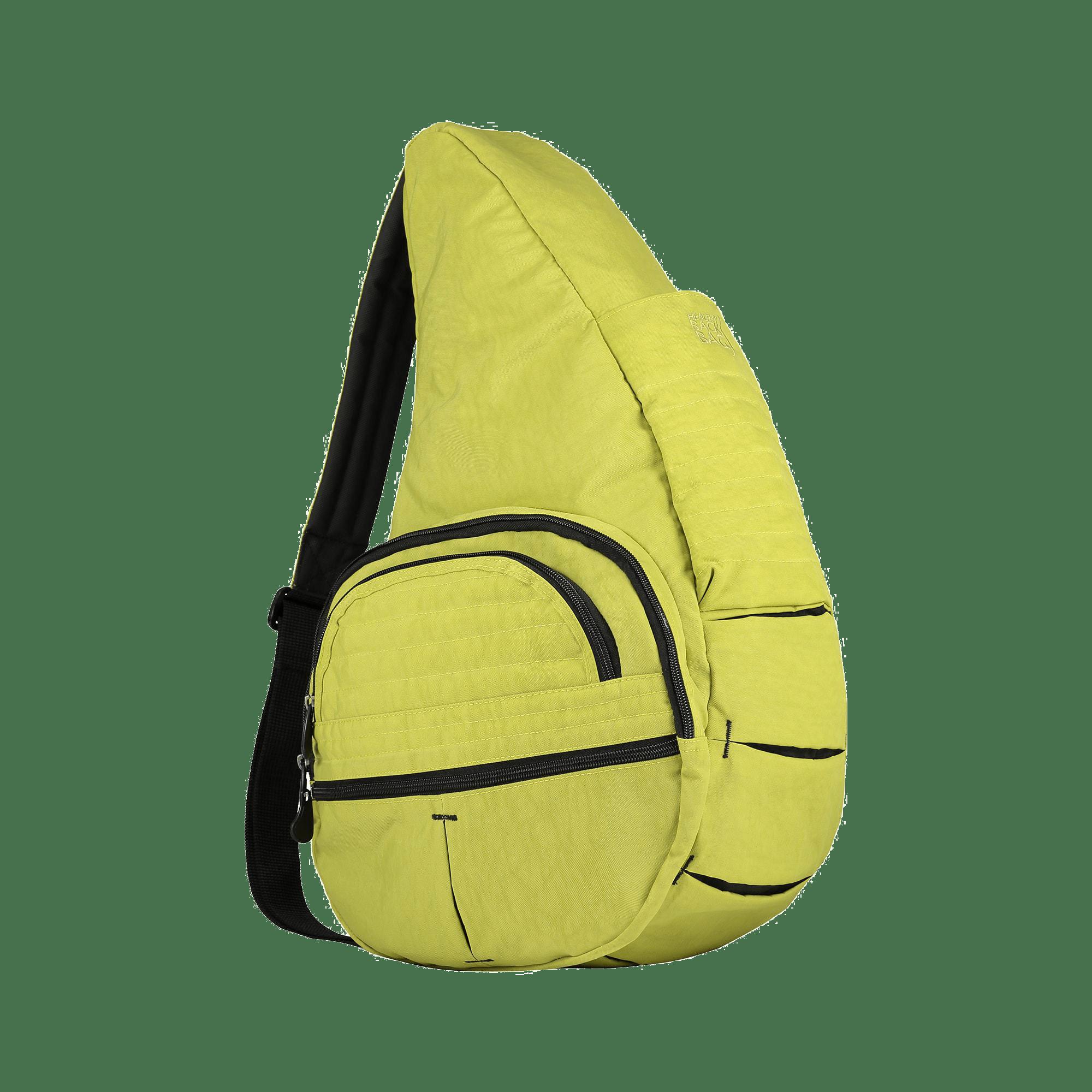Pistachio Big Bag
