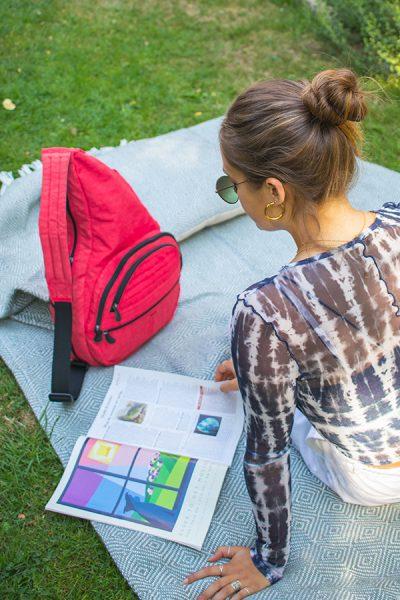 picnic-rug